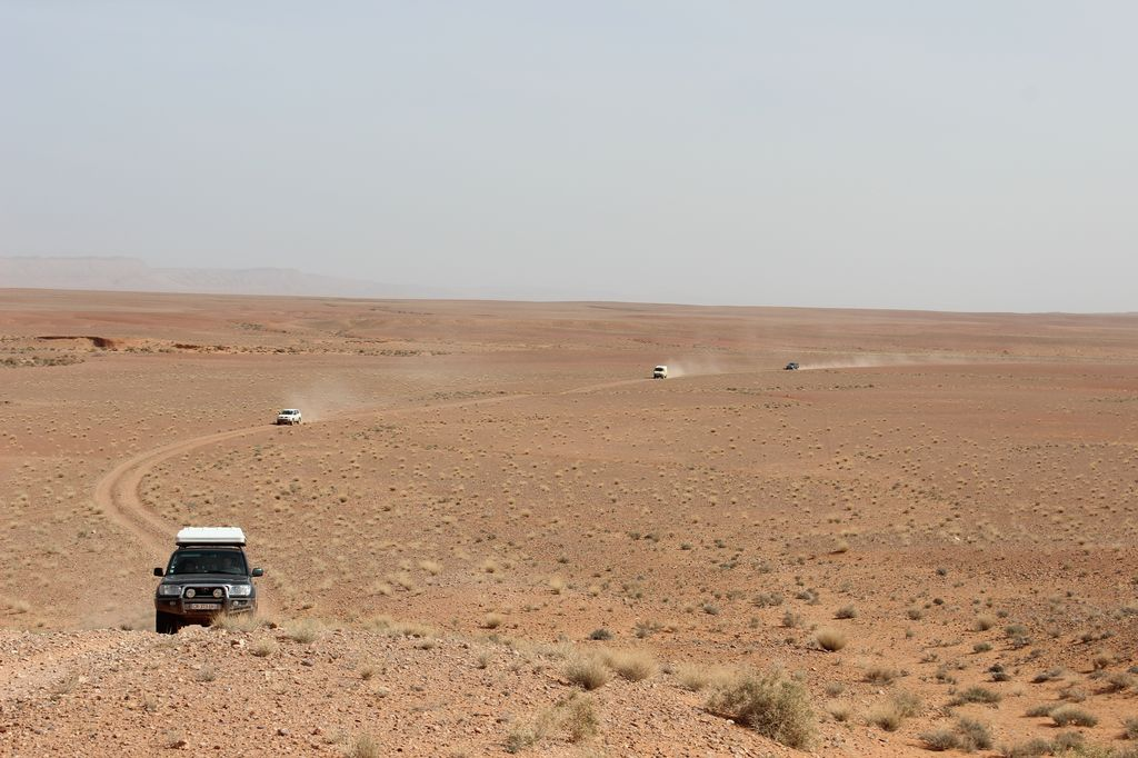 Maroc, c'est parti IMG_4082_1