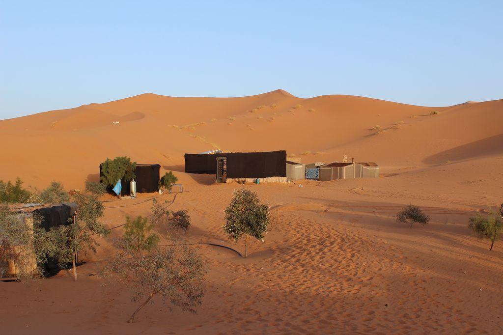 Maroc, c'est parti IMG_4091_1