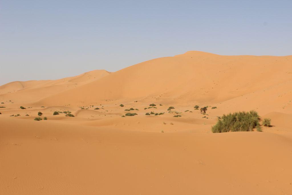Maroc, c'est parti IMG_4098_1