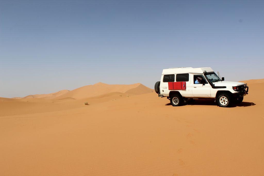 Maroc, c'est parti IMG_4101_1