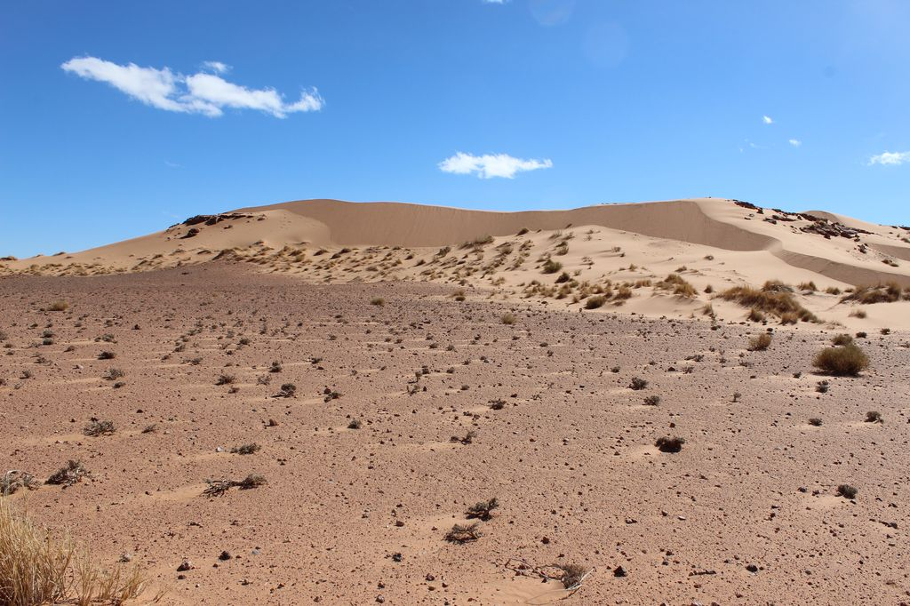 Maroc, c'est parti IMG_4067_1