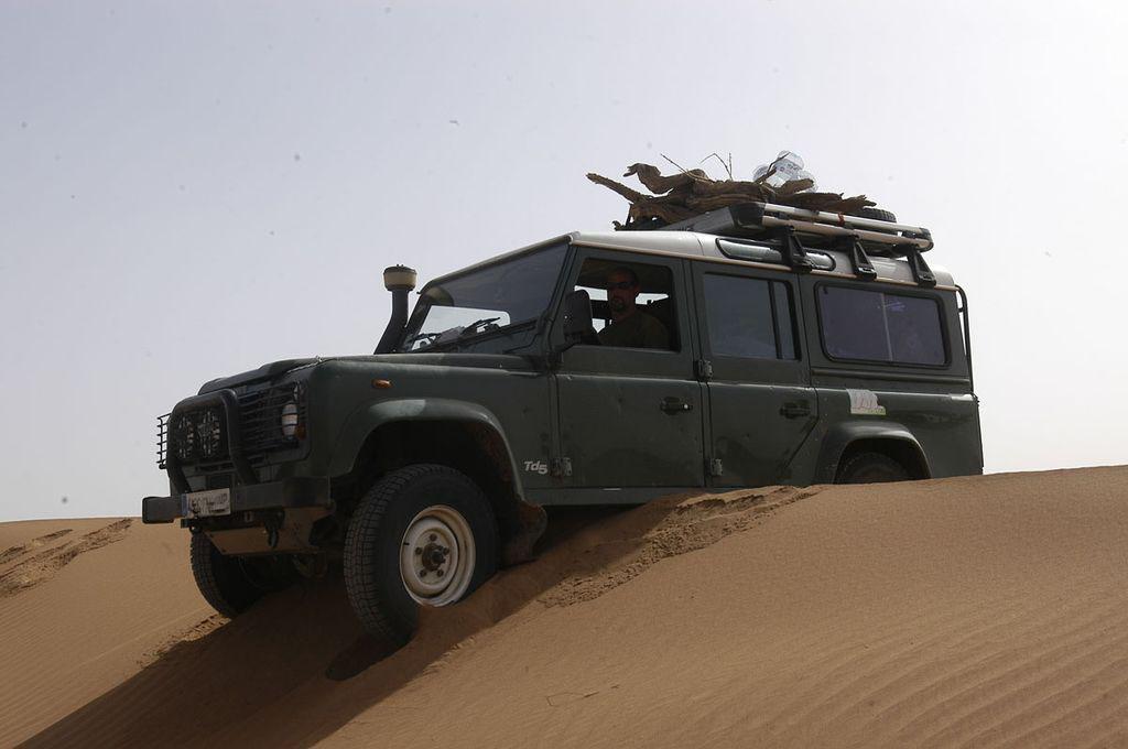 Maroc, c'est parti - Page 2 DSC_4941