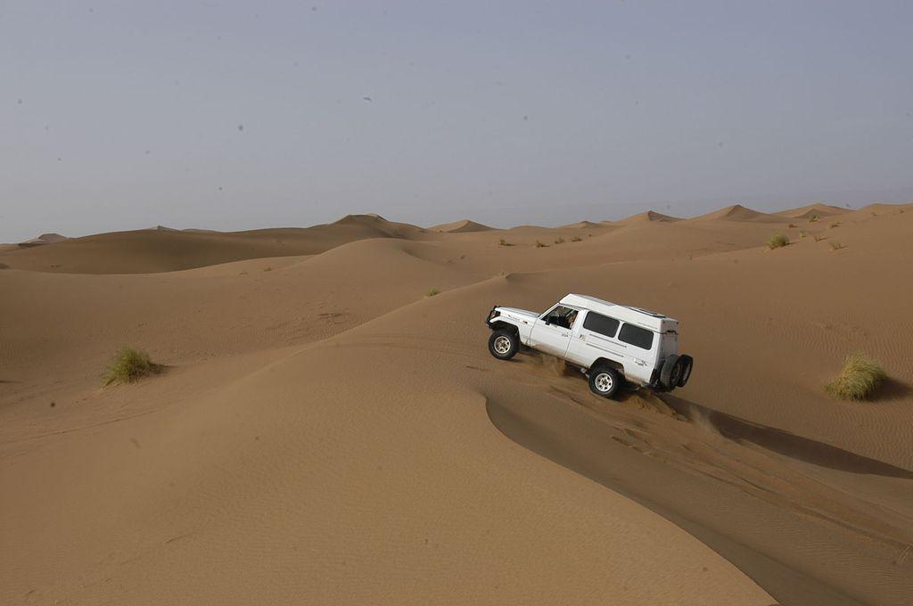 Maroc, c'est parti - Page 2 DSC_5019