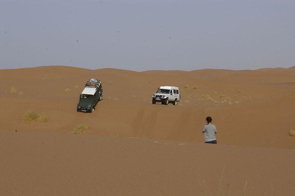 Maroc, c'est parti - Page 2 DSC_5038