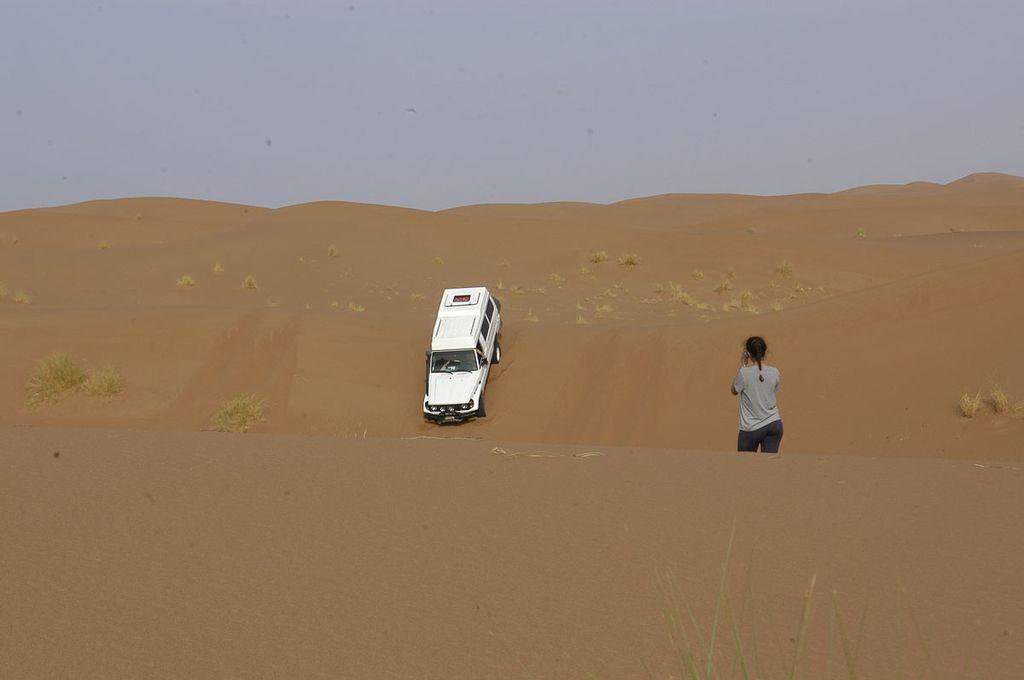 Maroc, c'est parti - Page 2 DSC_5039