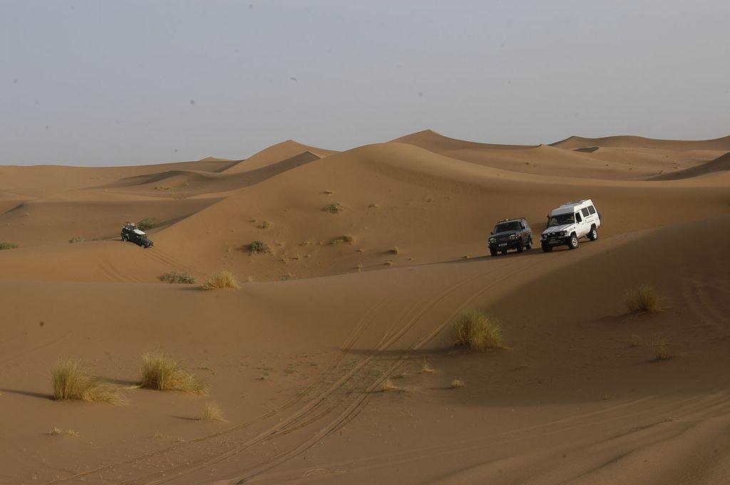 Maroc, c'est parti - Page 2 DSC_5042