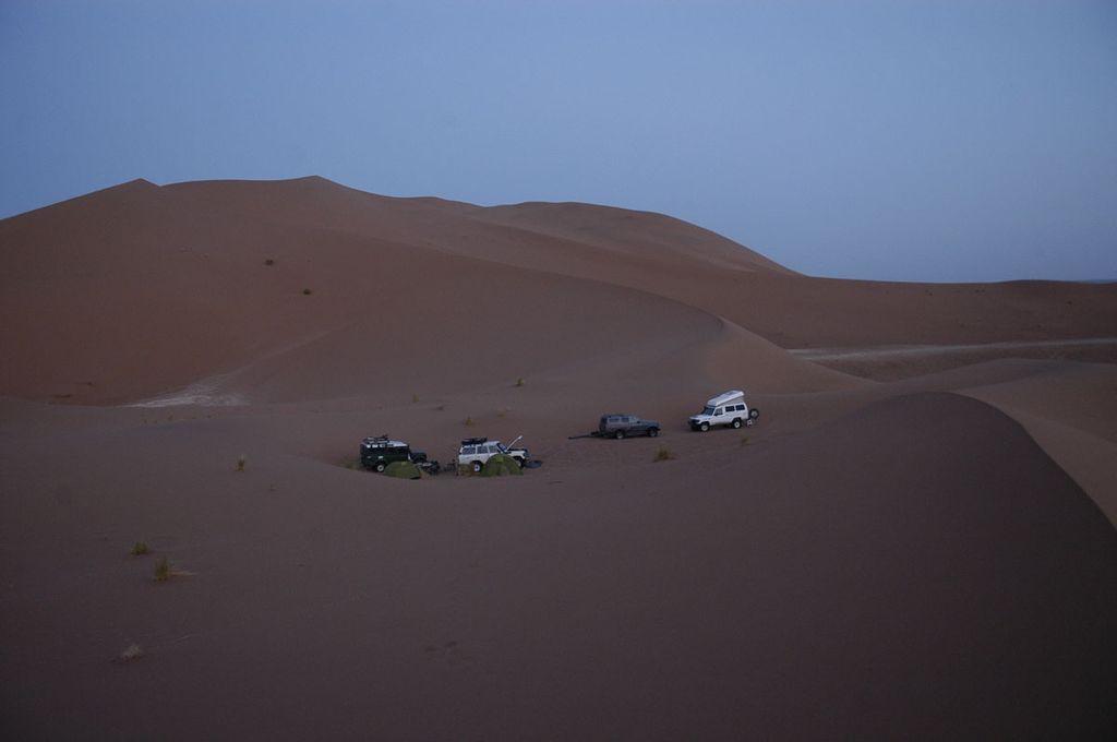 Maroc, c'est parti - Page 2 DSC_5062