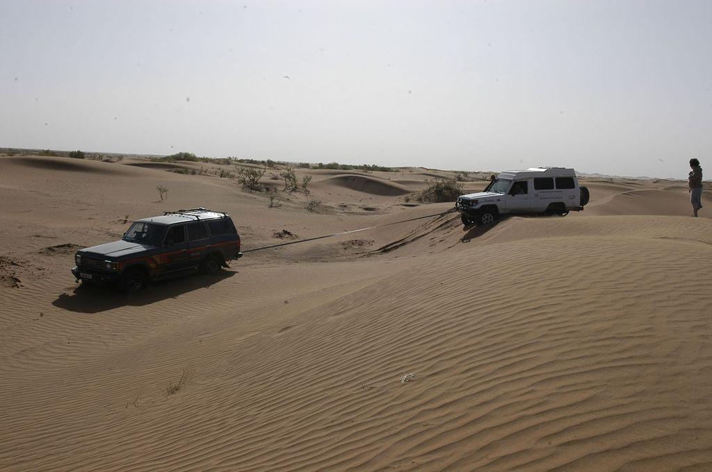 Maroc, c'est parti - Page 2 DSC_5083